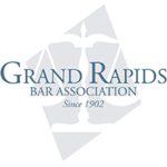 Grand-Rapids-Bar-Logo